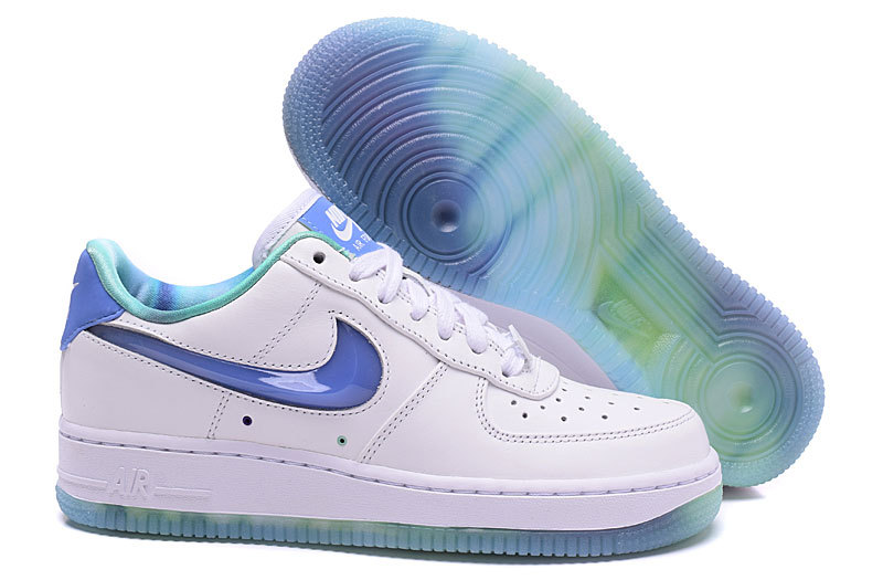 nike air force 1 upstep pas cher