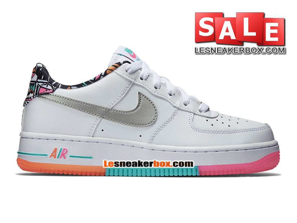 best sneakers sale shopping nike air force 1 pas cher basse - www.allow-project.eu