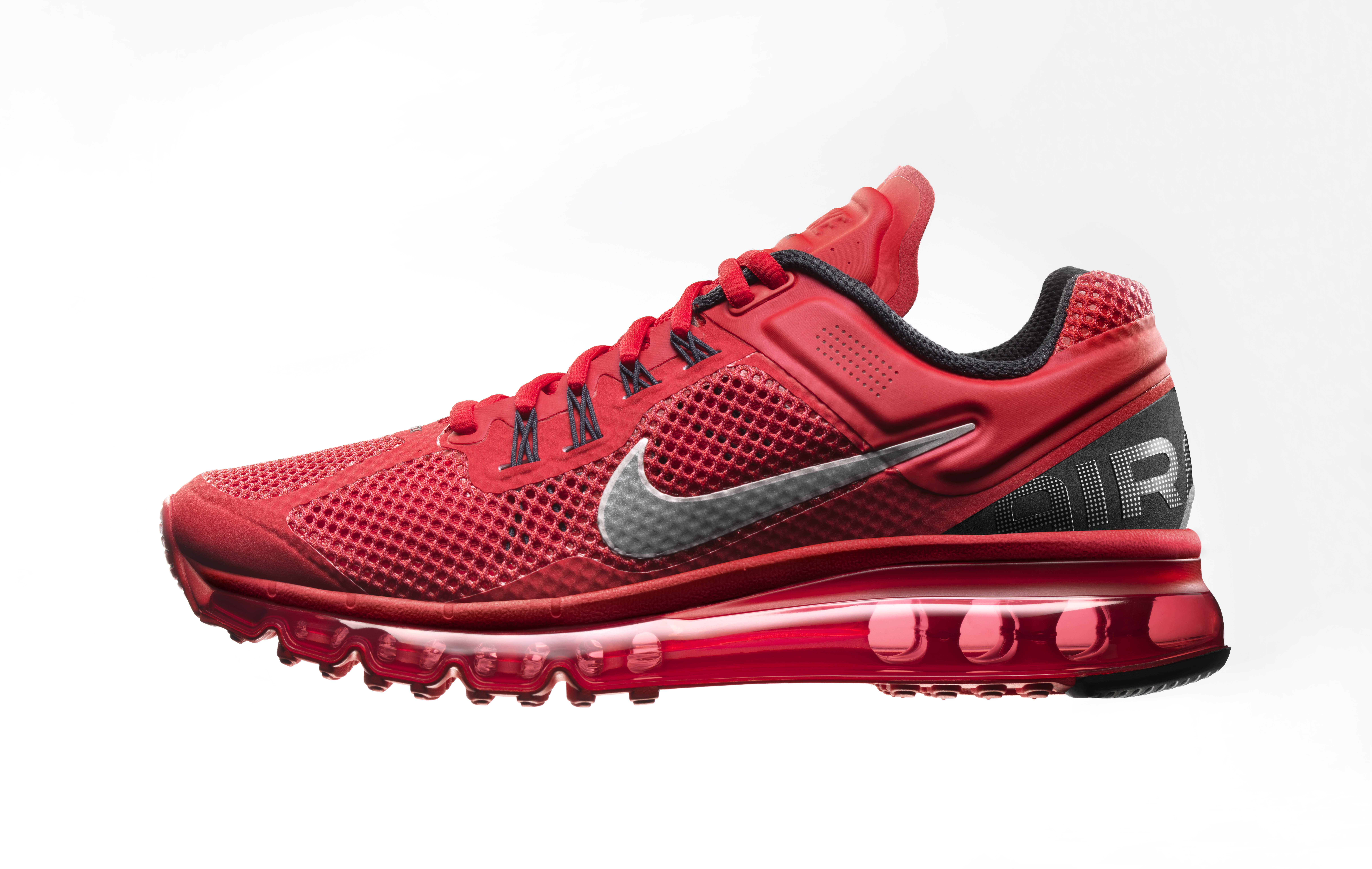 nike air max 2013 homme pas cher allow project.eu