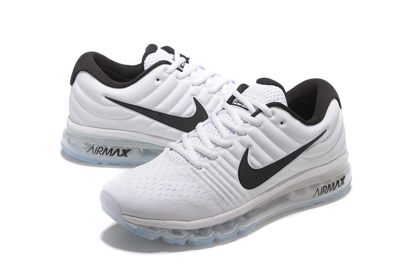 coupon code shop united states nike air max 2017 blanche pas cher - www.allow-project.eu