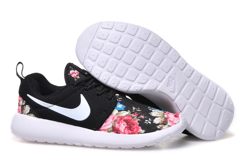 fast delivery cheap for sale cozy fresh nike roshe run femme noir pas cher - www.allow-project.eu