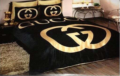 Parure De Lit Chanel Pas Cher Www Allow Project Eu