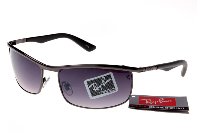 ray ban pas chere - www.allow-project.eu 8f9d45f5c405