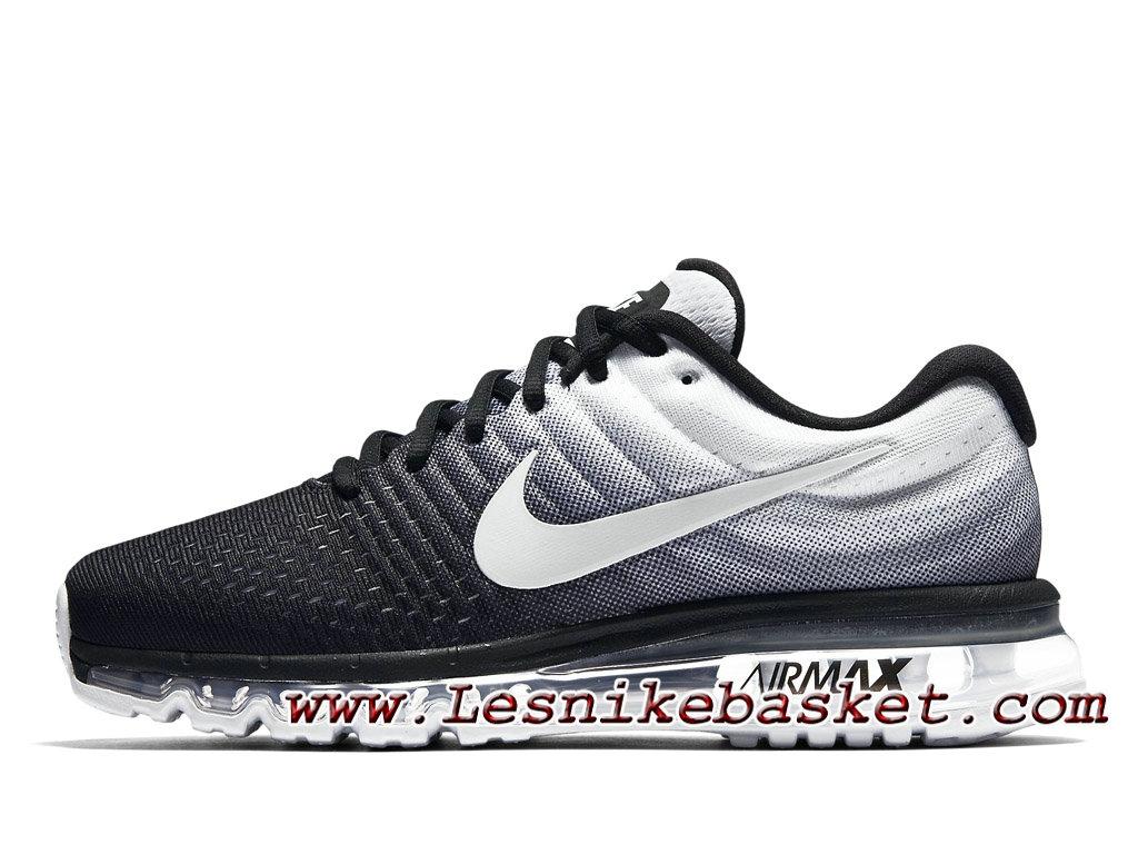 Site chaussure France Pas Cher Air Max Achatvente Nike qZtCEw1xaW