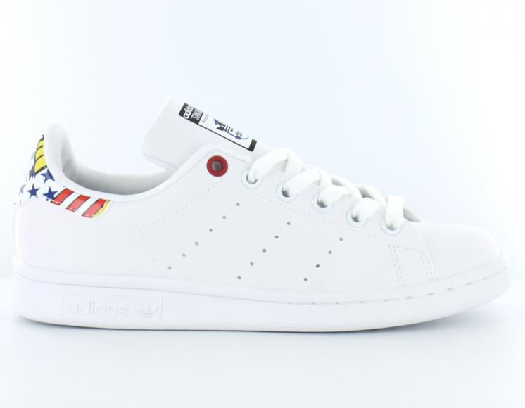 soldes stan smith homme
