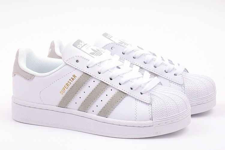 superstar supercolor femme pas cher allow project.eu