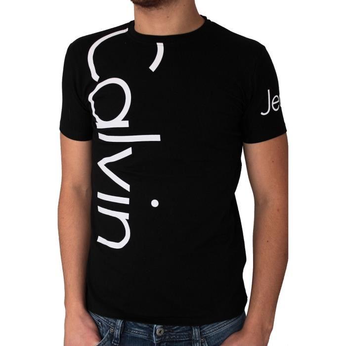 tee shirt calvin klein homme pas cher allow project.eu