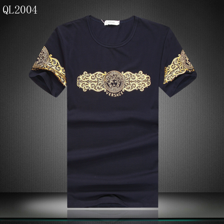 tee shirt homme versace pas cher - www.allow-project.eu d3191dc936f