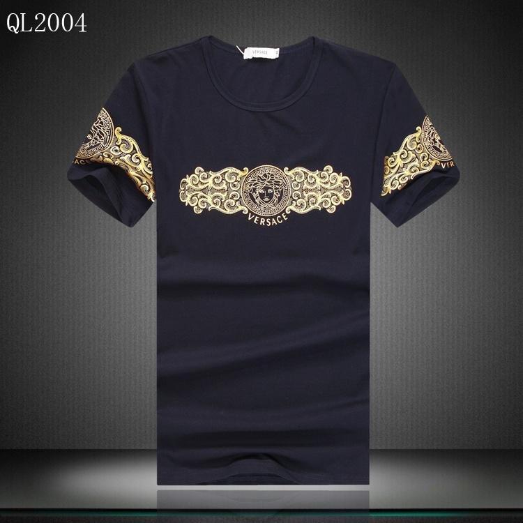 tee shirt homme versace pas cher - www.allow-project.eu 1ee6089fbec
