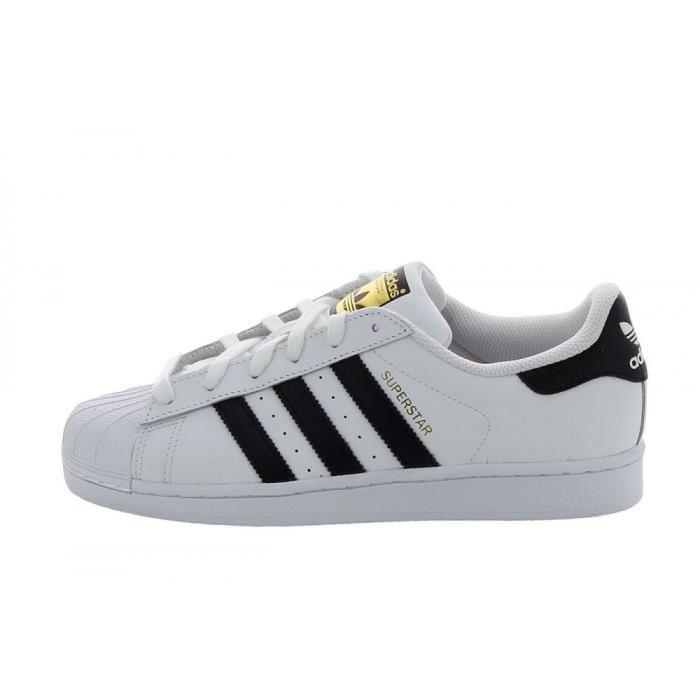 vente de chaussures adidas pas cher allow project.eu