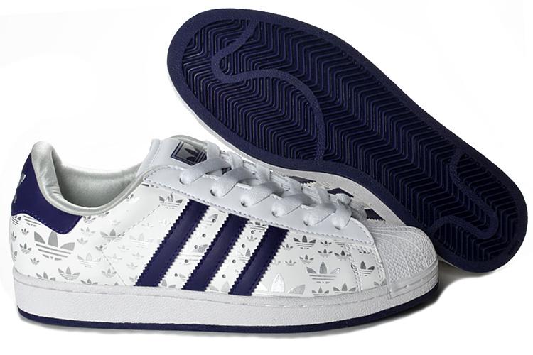 Chaussure · Chaussure Adidas En Ligne Vente Boutique · TPAS