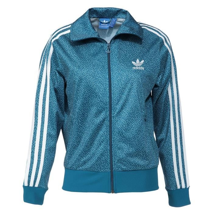 veste adidas femme original pas cher allow project.eu