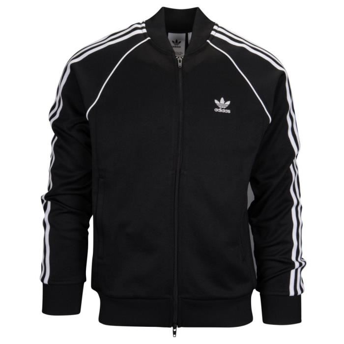 veste de survetement adidas pas cher allow project.eu
