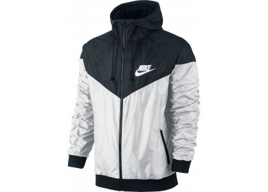 veste nike windrunner pas cher allow project.eu