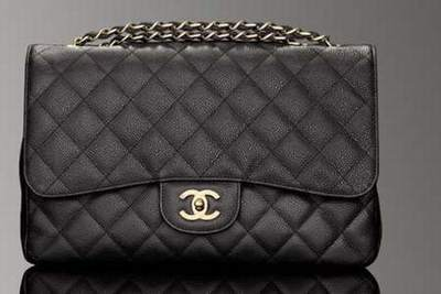 vrai sac chanel pas cher - www.allow-project.eu 07881d2f0aa5